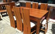 Solid Dining | Furniture for sale in Nairobi, Ngando