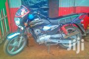 Moto 2018 Black   Motorcycles & Scooters for sale in Nairobi, Nairobi Central