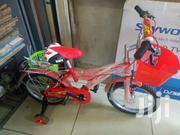 16 Inch Bmx Bike | Sports Equipment for sale in Nairobi, Nairobi Central