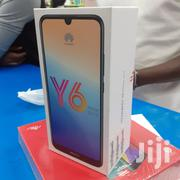 New Huawei Y6 Prime 32 GB Blue | Mobile Phones for sale in Nairobi, Nairobi Central