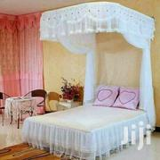 2 Stand Mosquito Net With Guided Sliding Rail | Home Accessories for sale in Nairobi, Nairobi Central