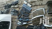 Peugeot 205 206 406 Grills Available   Vehicle Parts & Accessories for sale in Nairobi, Ruai