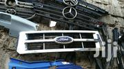 Mercedes Audi Vw Grills Available | Vehicle Parts & Accessories for sale in Nairobi, Ruai
