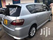 Toyota Ipsum 2008 Silver | Cars for sale in Mombasa, Tudor
