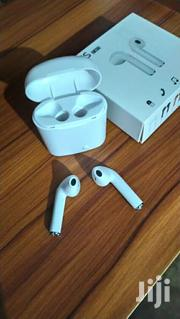 Wireless Bluetooth Airpods | Accessories for Mobile Phones & Tablets for sale in Nairobi, Kileleshwa