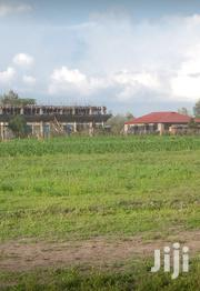 1/4 Acre Gatitu Nyeri | Land & Plots For Sale for sale in Nyeri, Rware