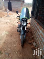 Honda Today 2018 Red | Motorcycles & Scooters for sale in Nairobi, Umoja II