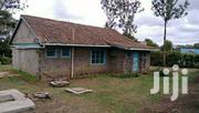 1acre Land for Sale in Ngong | Land & Plots For Sale for sale in Kajiado, Ngong