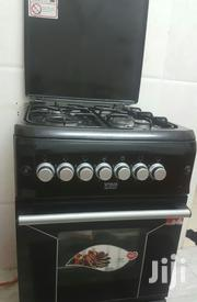 Gas Cooker | Kitchen Appliances for sale in Mombasa, Mji Wa Kale/Makadara