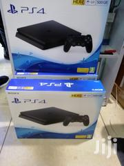 Ps4 New 500GB | Video Game Consoles for sale in Nairobi, Nairobi Central