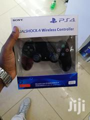 Ps4 Controller New | Video Game Consoles for sale in Nairobi, Nairobi Central
