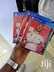 Fifa 2020 New | Video Games for sale in Nairobi, Nairobi Central