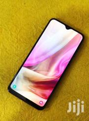 Samsung Galaxy A30 64 GB | Mobile Phones for sale in Nairobi, Nairobi Central