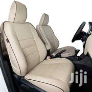 Moden Car Seat Covers   Vehicle Parts & Accessories for sale in Nairobi, Kasarani
