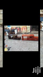 TV. Stands | Furniture for sale in Nairobi, Nairobi Central