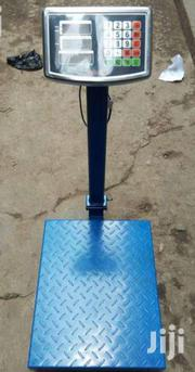 100kgs Electronic Digital Weighing Scale | Home Appliances for sale in Nairobi, Nairobi Central