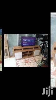 TV Stand V | Furniture for sale in Nairobi, Roysambu