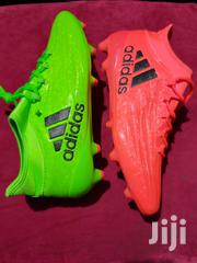 Adidas X 16.1 Soccer Boots.   Shoes for sale in Nairobi, Nairobi Central