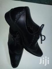 Men Shoes (Official Shoes, Leather Shoes) | Shoes for sale in Nairobi, Nairobi Central