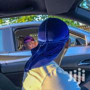 Plain Durags | Clothing Accessories for sale in Nairobi, Nairobi Central