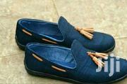 Men Shoes (Men Loafers, Wedding Shoes,Ankara Shoes) | Shoes for sale in Nairobi, Nairobi Central