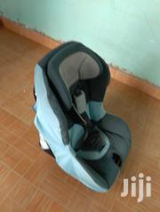 Baby Car Seat | Children's Gear & Safety for sale in Nairobi, Mwiki