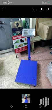 Digital Platform Weighing Scale | Home Appliances for sale in Nairobi, Nairobi Central