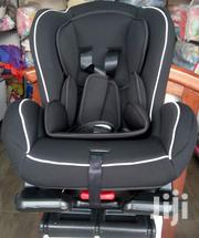 Prm Car Seat | Children's Gear & Safety for sale in Nairobi, Nairobi Central