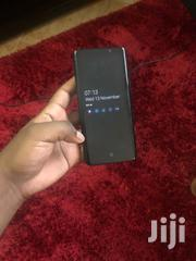 Samsung Galaxy S9 64 GB Black | Mobile Phones for sale in Nairobi, Roysambu