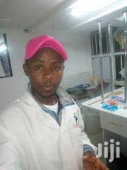 Dairy Processing And Packaging | Manufacturing Services for sale in Kericho, Ainamoi