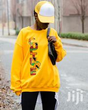 Hoodie and Sweatshirt Outfit | Clothing for sale in Nairobi, Nairobi Central