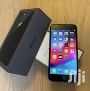 New Apple iPhone 8 Plus 64 GB | Mobile Phones for sale in Nairobi, Nairobi South