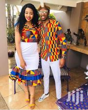 Couple Suits | Clothing for sale in Nairobi, Nairobi Central