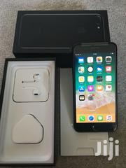 New Apple iPhone 7 Plus 128 GB Black | Mobile Phones for sale in Nairobi, Nairobi South