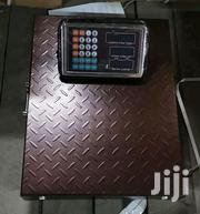 100 Kgs Digital Platform Scale | Store Equipment for sale in Nairobi, Nairobi Central