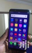 Oppo F5 32 GB Black | Mobile Phones for sale in Nairobi Central, Nairobi, Kenya