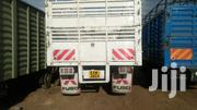 Mistubishi Fuso 615 | Trucks & Trailers for sale in Samburu, Maralal