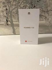 New Huawei P30 128 GB | Mobile Phones for sale in Nairobi, Nairobi Central