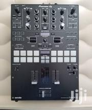 Pioneer DJM S9 Mixer | Audio & Music Equipment for sale in Nairobi, Lavington