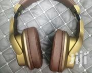 Noise Reduction Wireless Headset | Audio & Music Equipment for sale in Nairobi, Westlands