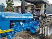 Tractor Ford 5600 | Heavy Equipments for sale in Uasin Gishu, Racecourse