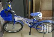 20 Inch Bmx Bike | Sports Equipment for sale in Nairobi, Nairobi Central