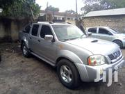 Clean And Well Maintained Nissan Navara 4WD And Accident Free | Cars for sale in Mombasa, Tononoka
