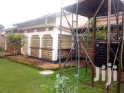 Stand Alone to Let Daraja Market | Houses & Apartments For Rent for sale in Kisii, Kisii Central