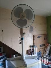 Ramtons Fan | Home Appliances for sale in Nairobi, Harambee