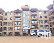 Prime Apartment For Sale | Houses & Apartments For Sale for sale in Kiambu, Thika