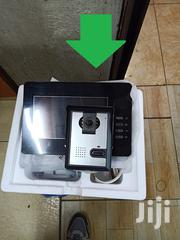 Door Phone With An In-built Memory Of 4GB | Home Appliances for sale in Nairobi, Nairobi Central
