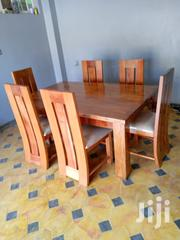 Dinning Table | Furniture for sale in Nairobi, Pumwani