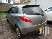 Mazda Demio 2013 Silver | Cars for sale in Nairobi, Parklands/Highridge