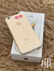 New Apple iPhone 6 Plus 16 GB | Mobile Phones for sale in Nairobi, Nairobi Central